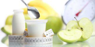 Схуднення за три дні: що важливо знати про кефірну дієту - today.ua
