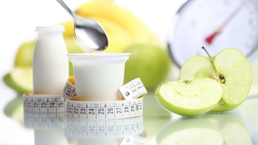 Диабет кефирная диета