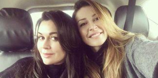 """Заворотнюк позбулася свого бізнесу: на що тепер буде жити сім'я актриси"""" - today.ua"""