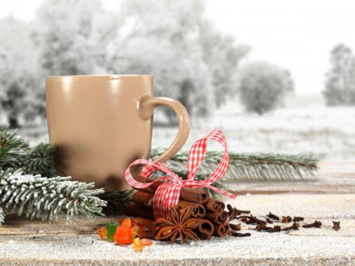 4 грудня: яке сьогодні свято і день ангела - today.ua