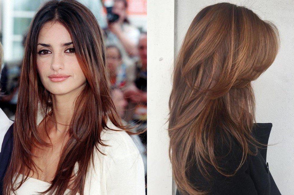 Омолоджуюча стрижка шеггі 2020: головні особливості зачіски для всіх типів волосся