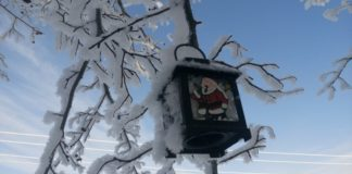 9 декабря: какой сегодня праздник, и что нельзя делать - today.ua