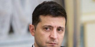 """""""Вы улыбаетесь, а людям холодно"""": Зеленский пристыдил чиновника за отсутствие в домах украинцев отопления - today.ua"""