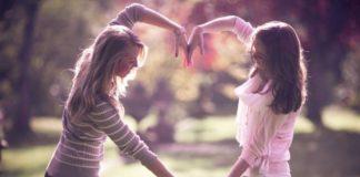 Справжні ангели: астролог назвав знаки Зодіаку, представників яких неможливо вивести із себе - today.ua