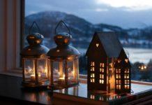 12 декабря: какой сегодня праздник и день ангела - today.ua