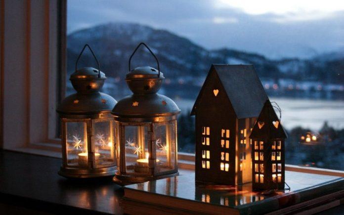 12 грудня: яке сьогодні свято і день ангела - today.ua