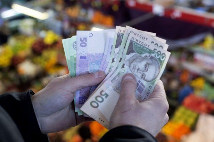 Украинцам подняли пенсии с сегодняшнего дня - today.ua