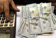 Долар по 20: аналітики прогнозують падіння валюти - today.ua