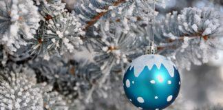 Передноворічний сніг і похолодання: синоптики уточнили прогноз на вихідні - today.ua