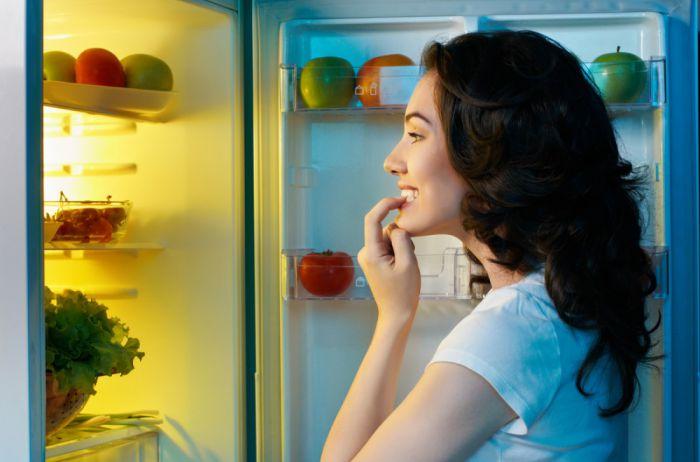 Як не можна худнути: дієтолог назвала головну помилку при схудненні напередодні свят