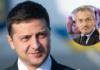 """Зеленський вперше прийде на """"Свободу слова з Савіком Шустером"""": названо дату і час - today.ua"""