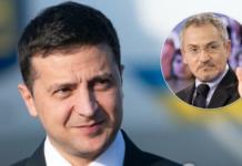 """Зеленский впервые придет на """"Свободу слова с Савиком Шустером"""": названы дата и время - today.ua"""