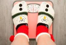 Похудение за 2 недели на 10 кг: диетологи дали действенные советы накануне Нового года - today.ua