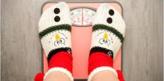 Схуднення за 2 тижні на 10 кг: дієтологи дали дієві поради напередодні Нового року - today.ua