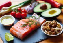 Похудение без побочных эффектов: медики назвали плюсы средиземноморской диеты - today.ua