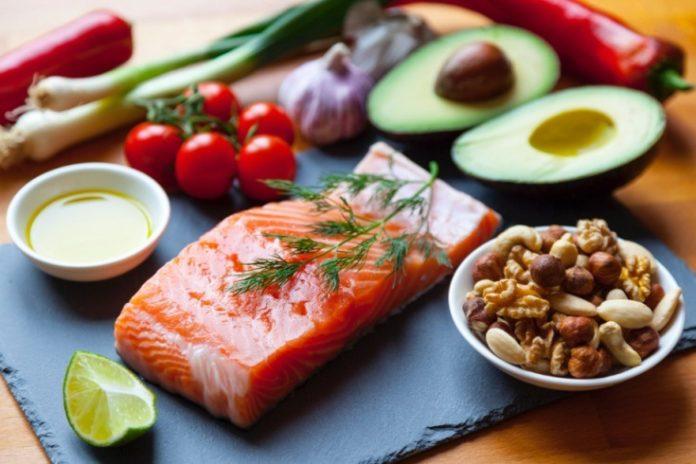Схуднення без побічних ефектів: медики назвали плюси середземноморської дієти - today.ua