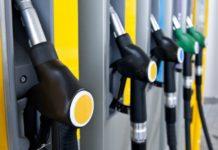 Хорошая новость для владельцев авто – стоимость топлива падает - today.ua
