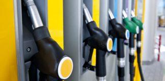 """Хорошая новость для владельцев авто – стоимость топлива падает"""" - today.ua"""