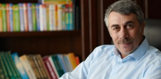 """Комаровский -  о свойствах  простого средства: и  для людей, и для животных"""" - today.ua"""