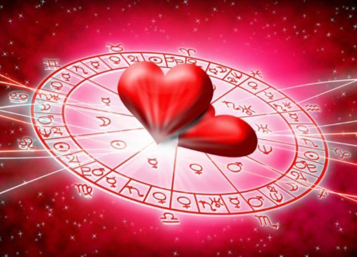 Любовный гороскоп на 2020 год по знакам Зодиака - today.ua