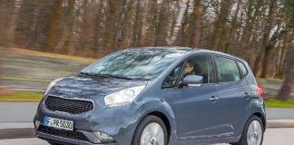 """Названо найнадійніші б/в авто за ціною до 5 000 євро"""" - today.ua"""