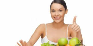 Нова дієта для швидкого схуднення: дієтологи назвали одну умову - today.ua