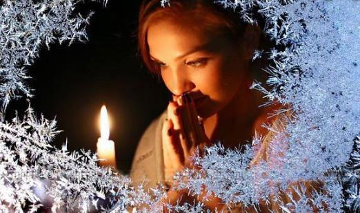 Ворожіння на День святої Катерини: як дізнатися свою долю