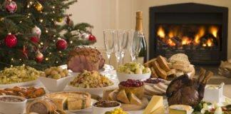 Новий рік: Скільки можна випити алкоголю, якщо вранці потрібно сідати за кермом? - today.ua
