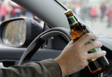 В Україні скасували кримінальну відповідальність за нетверезе водіння - today.ua