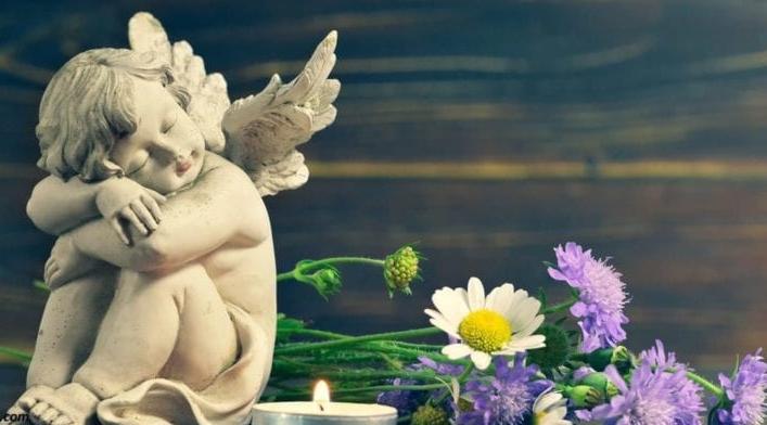 5 грудня: яке сьогодні свято і день ангела