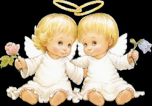 4 декабря: какой сегодня праздник и день ангела