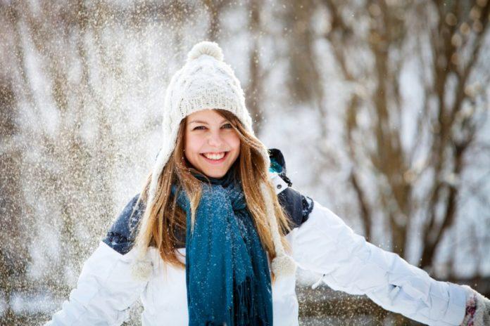 День Анни 22 грудня: про що просити, і чого не можна робити - today.ua