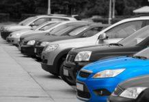 Дешевшають на очах: названо автомобілі, які найбільше втрачають у ціні - today.ua