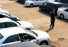 Власників автомобілів обкладуть новим податком - Верховна Рада ухвалила рішення - today.ua