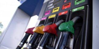 В Україні за вихідні бензин подорожчав, але мінімально - today.ua