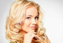 ТОП-3 актуальних зачісок для блондинок у 2020 році - today.ua