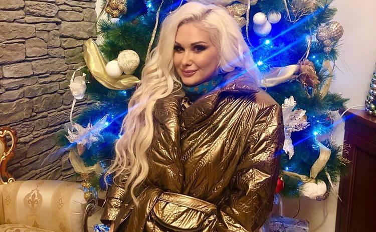 Зеленського просять зайнятися дорогами: відома співачка травмувалася під час гастролей - today.ua
