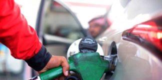 Премьер Гончарук обіцяє українцям зниження вартості бензину і дизпалива - today.ua