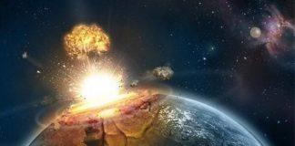 На Україну насувається магнітна буря: названа небезпечна дата - today.ua