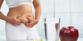 Як схуднути на яблуках: два варіанти дієти - today.ua