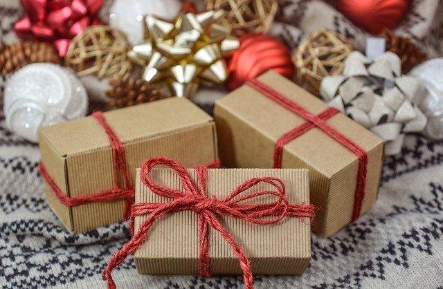 Рождество 2020: астролог рассказал, какого числа лучше отмечать этот праздник