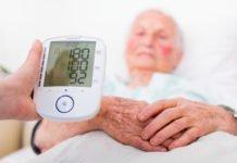 Як нормалізувати тиск: вчені назвали три найкорисніших продукта - today.ua
