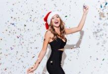 Як схуднути до Нового року: покрокова інструкція дієтолога - today.ua