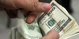 """Доллар в Украине продолжает расти: эксперты рассказали, когда валюта перешагнет психологическую отметку """" - today.ua"""