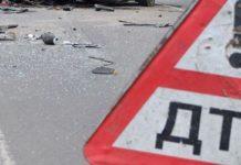 Пятница, 13-е: три человека погибли в ДТП в Черниговской области - today.ua