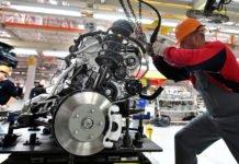 Эксперты рассказали, что сокращает ресурс двигателя - today.ua