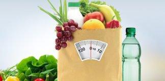 Як схуднути взимку на трьох продуктах: дієтолог поділилася новим методом - today.ua