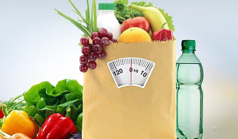 Как похудеть зимой на трех продуктах: диетолог поделилась новым методом  - today.ua