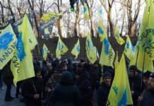 """""""Евробляхеры"""" поставили властям ультиматум - today.ua"""