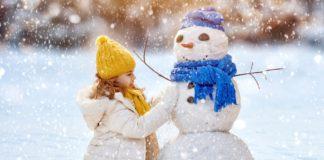 26 грудня: яке сьогодні свято і чого варто побоюватися - today.ua